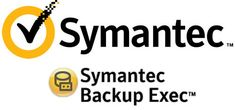 Now that Backup Exec has closed down, do you have a backup for your backup?