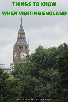 Big Ben clock town in London
