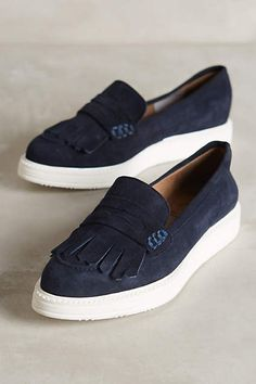 http://www.anthropologie.com/anthro/product/shoes-sneakers/36640159.jsp
