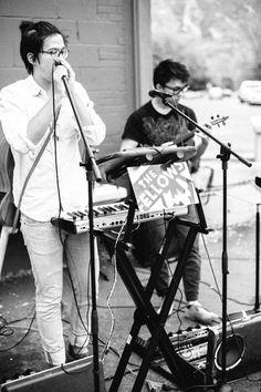 #TheFellows #Provo #Utah #localmusic #band #CincodeMayo Chimichanga, Local Music, Vegan Options, Burritos, Utah, Mountain, Band, Cinco De Mayo, Smothered Burritos