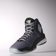 huge selection of eab25 0b257 adidas D Rose 5 Bad Dreams Available Now Bad Dreams, Shoes Sneakers, Kicks,