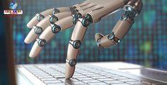 Uma empresa no Japão está substituindo funcionários por um sistema de inteligência artificial. Saiba mais.