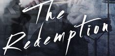 [Notícias de Livros] Lançamento de The Redemption, de S.L. Scott
