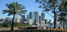 Things to do in Brisbane | What is on in Brisbane | Must do Brisbane