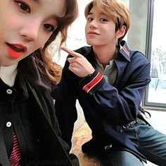 Lucas Nct, Kpop Memes, Pretty Star, Xiuchen, Kpop Couples, K Pop, Korean Couple, Ulzzang Couple, Running Man