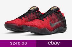 e6ecd1dd0a15 Nike Kobe 11 Achilles Heel Official Images - Air 23 - Air Jordan Release  Dates