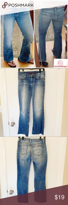 Blue 16cm//6 Inch Brass Jeans Zip Fastener buy3get1 free