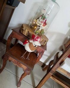 """14 curtidas, 1 comentários - Helo Decor (@helodecor) no Instagram: """"@labellepousada #Decoração #Natal #Amor"""""""