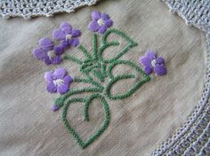 1000 Images About Violets To Mum On Pinterest Violets