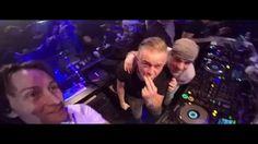 Brothers - Vita Esagerata  [feat Ranieri] (OFFICIAL VIDEO 2.0)