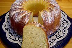 Orangenkuchen, ein beliebtes Rezept aus der Kategorie Kuchen. Bewertungen: 252. Durchschnitt: Ø 4,5.