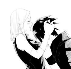 Hinata, Sasuke Sakura Sarada, Naruto Y Boruto, Kakashi Sensei, Naruto Cute, Naruto And Sasuke, Itachi, Sakura And Sasuke Kiss, Naruto Couples