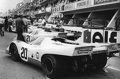 1970_20-21.jpg