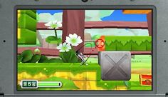 Nintendo's Upcoming Game Titles Announced Ahead of 2015 Game Title, Video Games, Nintendo, Videogames, Video Game