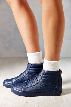 865745a9fd Urban Outfitters - Urban Outfitters