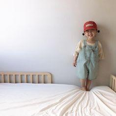 – All Pictures Baby Girl Fashion, Toddler Fashion, Kids Fashion, Korean Babies, Asian Babies, Cute Baby Girl, Cute Babies, Little Girl Models, Ulzzang Kids