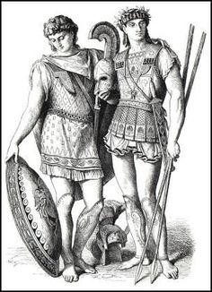 Google Image Result for http://www.fashion-era.com/images/all_greeks_romans/greek-battle-dress-men300.jpg