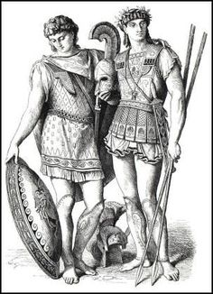 Google Image Result for http://www.fashion-era.com/images/all_greeks_romans/greek-battle-dress-men300.jpg