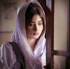 Beautiful Girl Photo, Cute Girl Photo, Beautiful Hijab, Punjabi Girls, Pakistani Girl, Pakistani Dramas, Pakistani Actress, Pakistani Movies, Sad Girl Photography