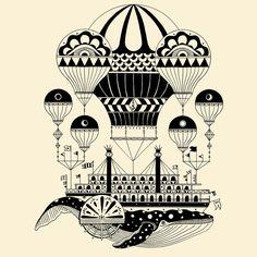 Debacle Records Shirt | Flickr - Photo Sharing!