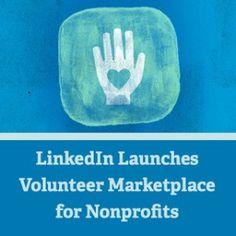 Volunteering-Is-Good-for-Your-Career-LinkedIn-Nonprofits-final