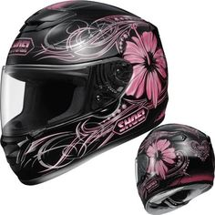 Shoei Motorcycle Helmet.  I think I have to get this.