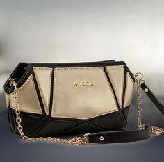 new hand bag high-end women messenger bag fashion atmosphere single shoulder  bag messenger bag women handbags c6205de2ade10