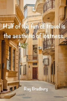 Travel Travel Goals, Travel Packing, Solo Travel, Us Travel, Family Travel, Travel List, Travel Guide, Travel Inspiration, Travel Ideas