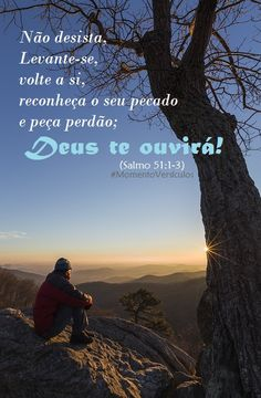 Know It All, My Lord, Spirituality, Love You, Faith, God, Christian, Jesus Cristo, Professor