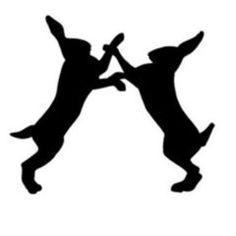 Research Paper~ Animal Testing