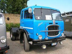 s10b FIAT 682