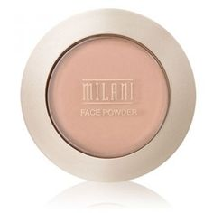 Milani Multitasker has been called a dupe of MAC Skinfinish