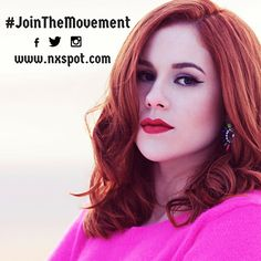 """#PopMusic: Katy B #newsong with MssingNo and Geeneus is out """"water Rising""""- catch it here:http://bit.ly/1YSZWid - Nxspot bringing you the latest news and More!!!  #UK #music #Techno #Listen #nowplaying #album #nxspot #beastar #singingstar #talentmanagement #bornstar #talent #beyoncefans #beyonce #songcover #business #startup #entrepreneur #connectwithfans #guide #rap #instamusic #musicvideo #video #promotion #song…"""