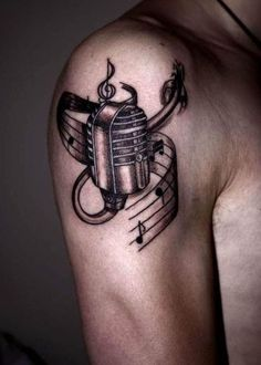 music-tattoos-11