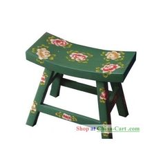 Chinese Hand Painted Wooden Crafts Ancient Traditional Furniture... found on Polyvore Safari Home Decor, Urban Home Decor, Gypsy Home Decor, Diy Crafts For Home Decor, Home Decor Fabric, Home Decor Furniture, Cheap Home Decor, Neiman Marcus Home, John Deere Decor