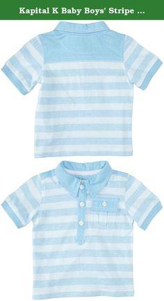 Baby GAP Boys ORANGE BLUE Stripe Swimming Pants Shorts Swim Costume 18m-5y £14.9