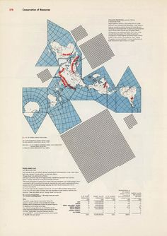Platonic solids task cards google search montessori geometry herbert bayer world geo graphical atlas a composite of mans environment container corporation of america 1953 the dymaxion map which was invented gumiabroncs Choice Image