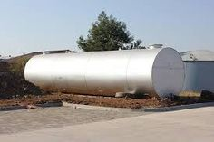 Looking for buy diesel flow meter in Johannesburg? Diesel Tanks and Pumps is a trusted place for buy diesel flow meter in South Africa. South Africa, Tanks, Diesel, Flow, Pumps, Diesel Fuel, Shelled, Court Shoes, Pump Shoes