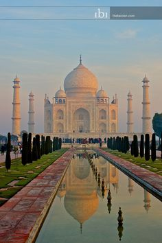 India - Destination Wedding Photographer | 949.370.0073