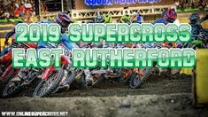 #ROUND16 | SUPERCROSS #EASTRUTHERFORD #LIVESTREAM 2019  East Rutherford Round# 16 Live Watch live East Rutherford Online East Rutherford #SX #RD16 Live Round 16 East Rutherford Live Stream  Supercross East Rutherford Online Stream Watch SX live Stream Round 16 East Rutherford East Rutherford Online Stream Supercross East Rutherford, Metlife Stadium, Video On Demand, Watch, Live, World, Clock, The World, Earth