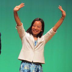 8/10 日本青年館・日本共産党創立91周年記念講演