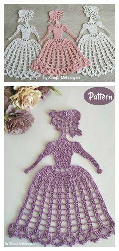 Crochet Applique Patterns Free, Loom Knitting Patterns, Crochet Motif, Crochet Doilies, Crochet Bags, Crochet Organizer, Fillet Crochet, Thread Crochet, Crochet Accessories