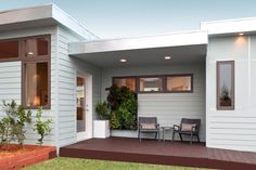 cdn.houseplans.com product g5ur8jneovjhftvkgp77n4b8n5 w1024.jpg?v=7