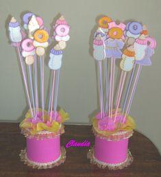 baby shower manualidades | Patrones de manualidades en foami para baby shower - Imagui