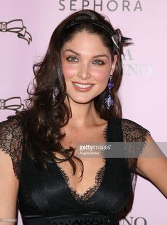 Caucasian Race, January 5th, Mexican Actress, Celebs, Celebrities, New Pictures, Boobs, Barbie, Actresses