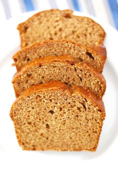 Cinnamon Sugar Pumpkin Bread Balls