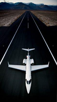 Bombardier Learjet Private jet 40 xr
