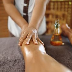 Hey guys, its thursday already what are your plans ? by massage & spa