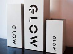 milton glaser typography - Google Search