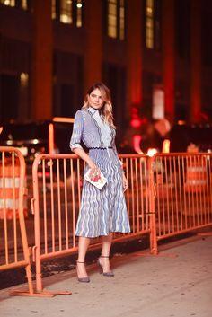 Thassia na NYFW_1